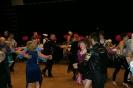 Soirée dansante cotillons au sémaphore