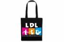 Produits à l'effigie de LDL